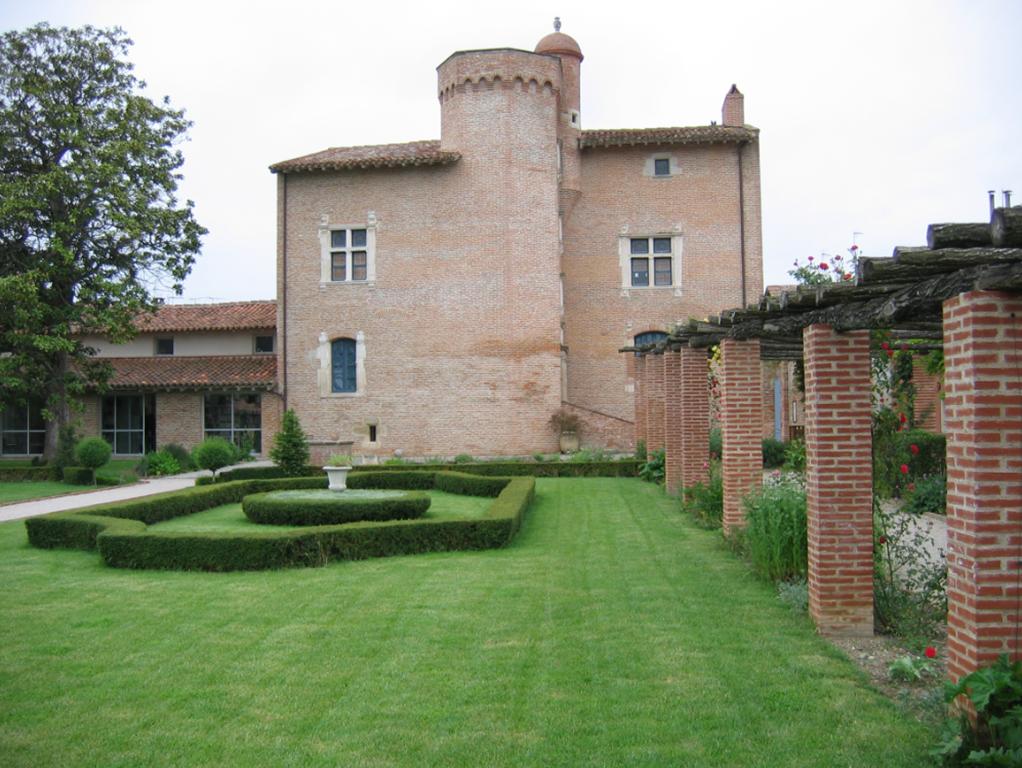 musée ardouin