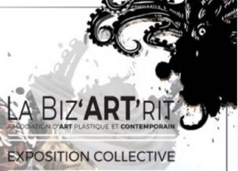 BIZ ART RIT